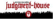 River Region Judgment House logo