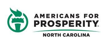 AFP NC: Tax Reform Events with Grover Norquist