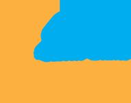 Community Access Center logo