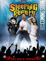 Sleeping Beauty a Rock Opera
