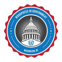 Do More With What You Have: Experience WordPress in Government