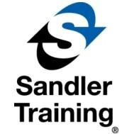 The Sandler Selling System (Boston)