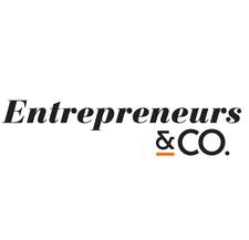 Entrepreneurs&Co. logo