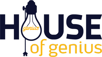 House of Genius: Open House