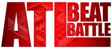 ATL BEAT BATTLE: BIRTHDAY BASH EDITION