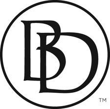 Ballard Designs King Of Prussia Events Eventbrite