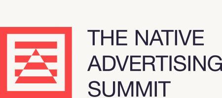 The Native Advertising Summit - Atlanta
