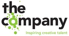 The Company (Midlands) : Creative Producer Janette Bushell logo