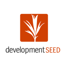 Development Seed logo