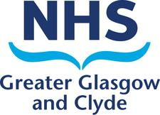 NHSGGC Equalities and Human RightsTeam logo