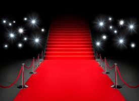 BOSS Achiever Awards Gala (formerly the TAWTW)