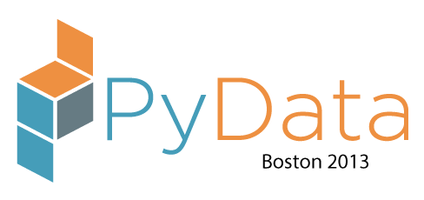 PyData Boston