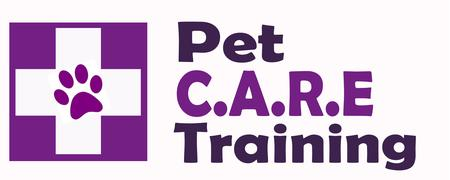 May 25 - Pet CPR & First Aid