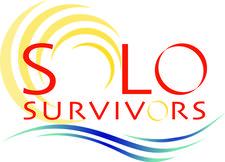 Solo Survivors, LLC logo
