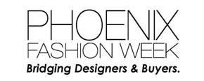 KICK-OFF! Phoenix Fashion Week @ Talking Stick Resort...