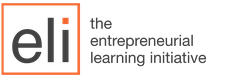 The Entrepreneurial Learning Initiative  logo