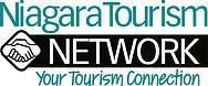 Niagara Tourism Network  logo