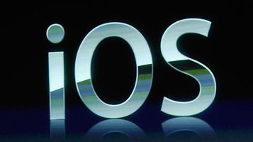 Learn iOS programming (Objective C)