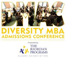 11th Annual Diversity MBA Admissions Conference