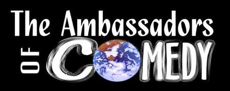 The Ambassadors Of Comedy