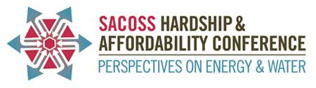 Hardship and Affordability Conference: Perspectives on Energy...