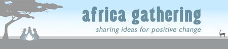 """Rapport sur les Progrès en Afrique """"Equity in..."""