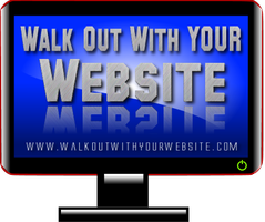 Walk Out With YOUR Website! 2 Day Website Building Workshop - LA
