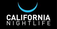 California Nightlife logo