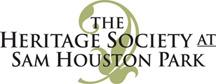 The Heritage Society logo