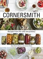 Cornersmith - an intimate chat with master pickler &...
