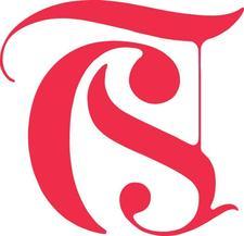 The Chelsea Symphony logo