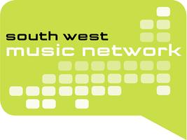 Music Education in the South West: What's It All About?
