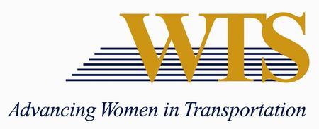 WTS Tampa Bay May Mixer