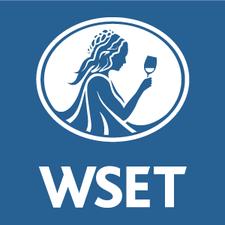 WSET - Wine and Spirit Education Trust logo