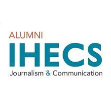 IHECS logo