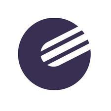 Console Australia logo