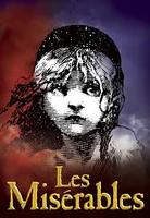 '53 Youth Production of Les Miserables