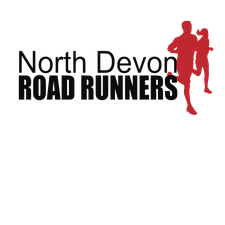 North Devon Road Runners logo