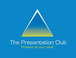 Presenting Your Business at the Highest Level -...