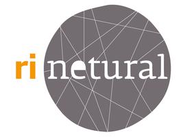 RI-Netural / ESPERIMENTI DI ORTISCULTURA