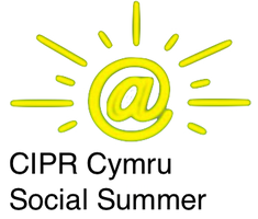 Social Media Summer: .wales and .cymruWhat does it mean for...