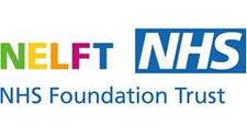 North East London NHS Foundation Trust  Medical Education Department logo