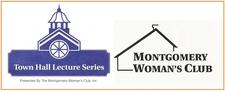Montgomery Woman's Club, Inc. logo