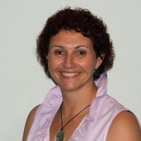Women in Chiropractic 2016