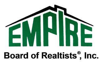 Empire Board May 15, 2013 General Membership &...