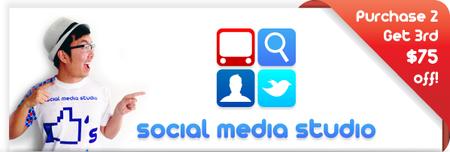Facebook 100 | Intro to Personal Profiles