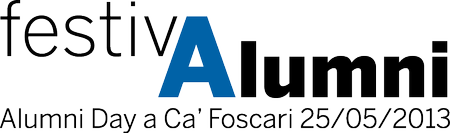festivAlumni - Alumni Day a Ca' Foscari