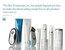 June 2, 2013 - Nu Skin Northeast Regional Executive School