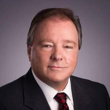 Terry Crouson, The Growth Coach of West Metro Detroit logo