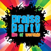 Vacation Bible School - PRAISE PARTY Life of Worship